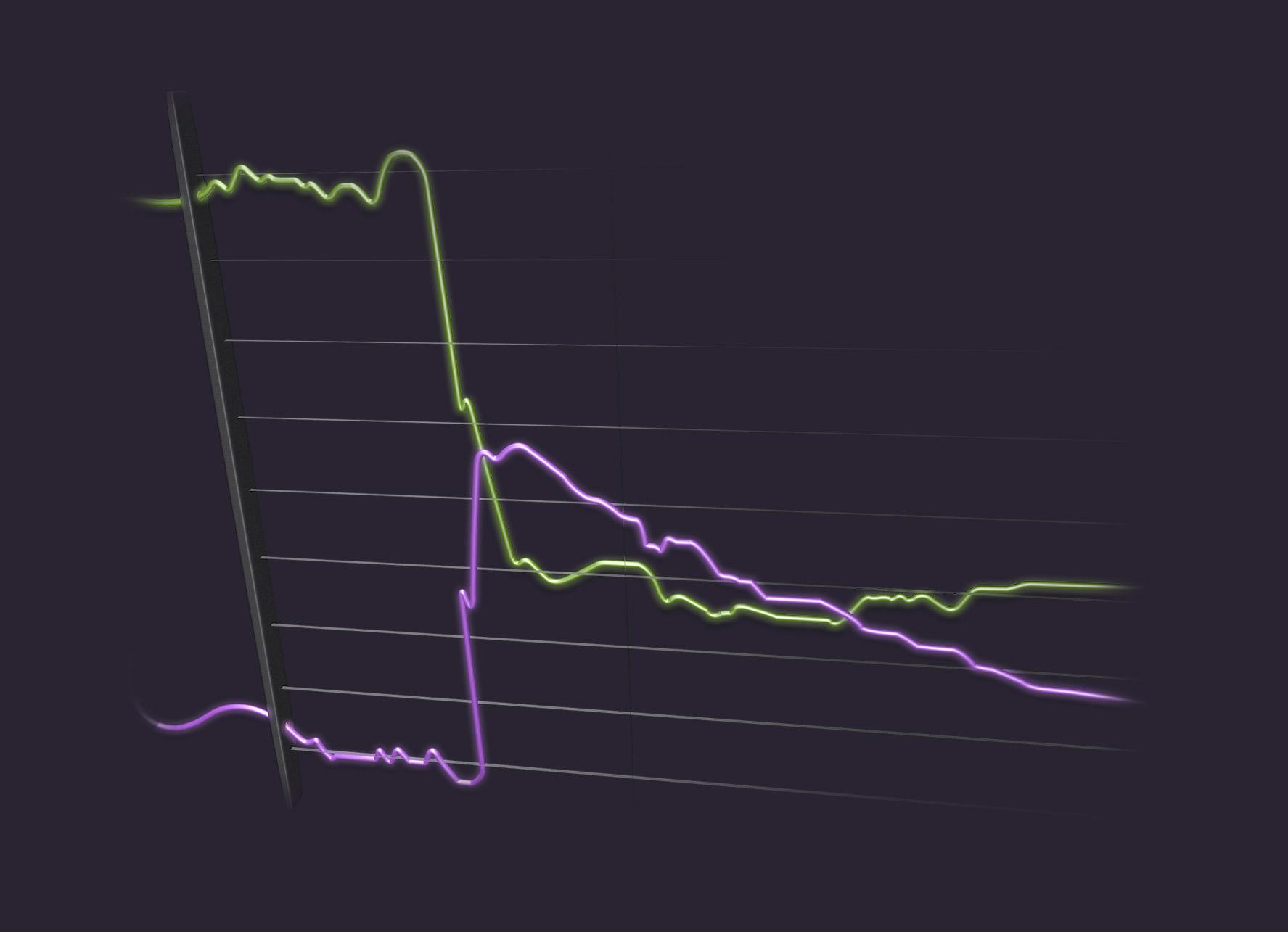 3d-graph.jpg