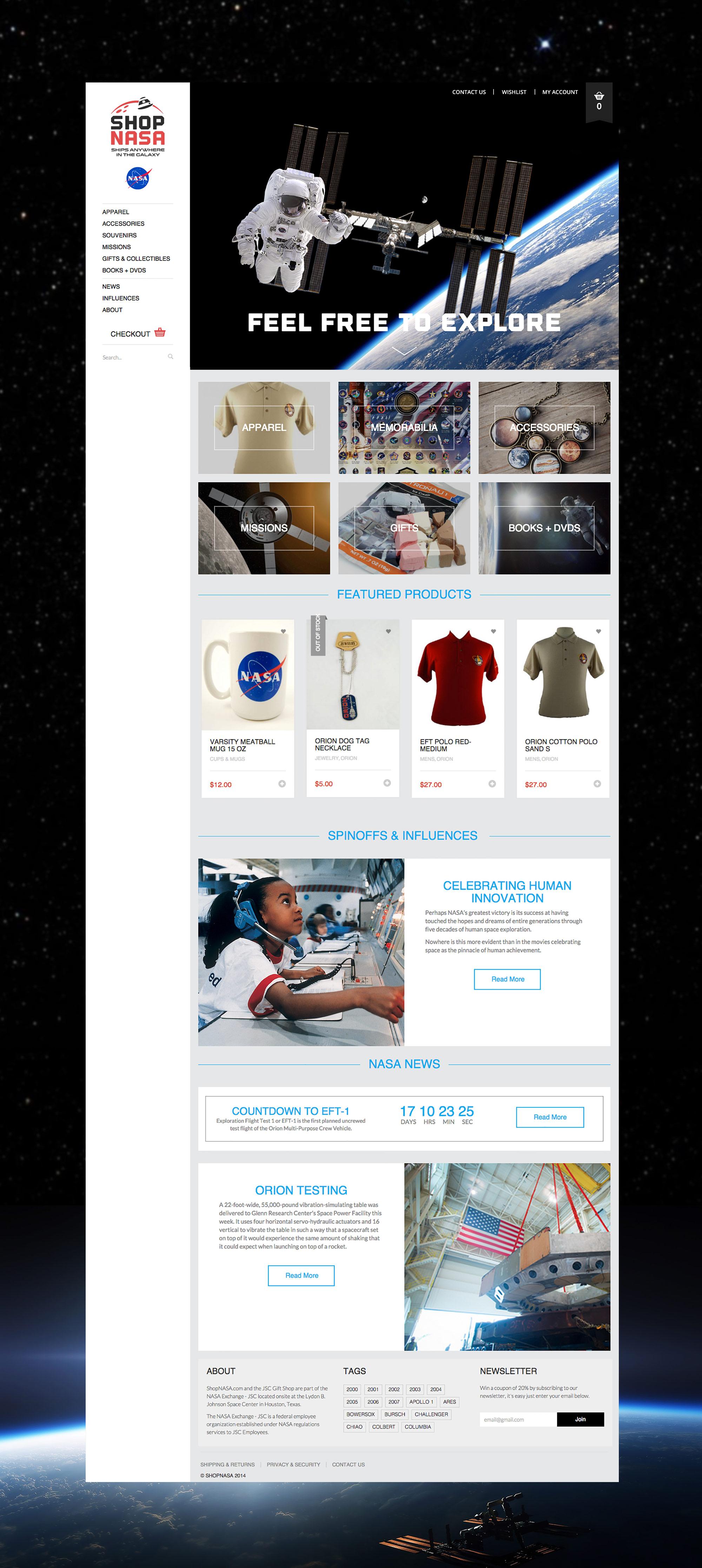 ShopNasa-homepage.jpg