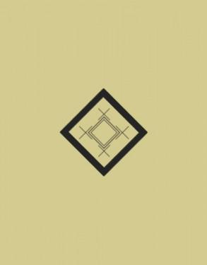 ui-concept-artboards_0002_layer-comp-3