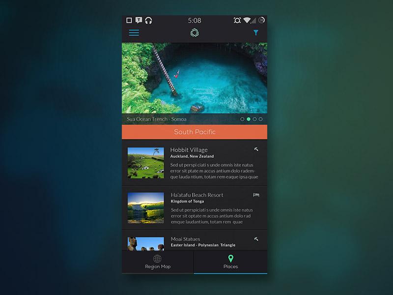 world-app1.jpg